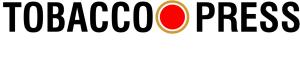 TOBACCO PRESS logo